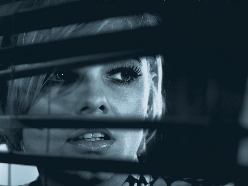 Ania Dąbrowska, mistrzyni szlachetnego, trącącego myszką popu z ambicjami  /materiały prasowe