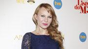 Ania Guzik wraca do show-biznesu