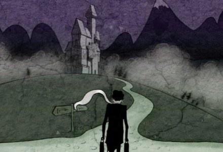 Animowana baśń w stylu Tima Burtona, czyli Widłowo, film biorący udział w kategorii Short Film /materiały prasowe