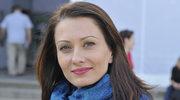 Anita Sokołowska: Nie będę słupem reklamowym!
