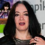 Anja Orthodox: najpierw dostało się uchodźcom, teraz facetom!