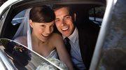 Ankieta: Większość nowożeńców planuje wydać do 40 tys. zł