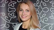 """""""Anna German"""": Joanna Moro dziękuje losowi za daną szansę"""