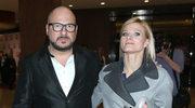 Anna Głogowska chce zajść w ciążę, Piotr Gąsowski mówi: nie!