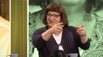 Anna Grodzka: Nigdy nie byłam mężczyzną