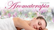 Anna Huete, Aromaterapia
