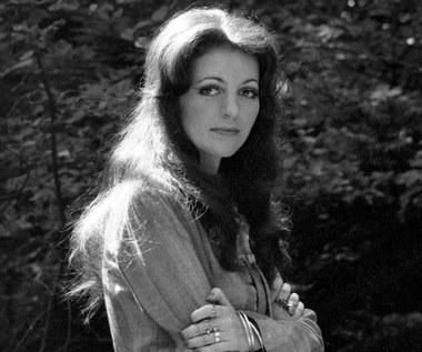Anna Jantar. 35 lat temu Polska zapłakała