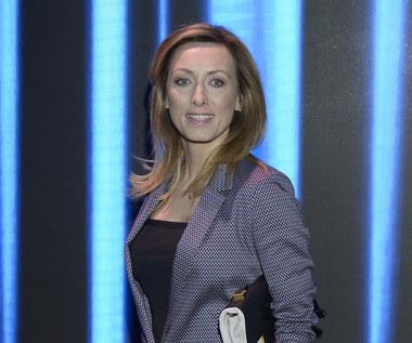 Anna Kalczyńska: Nowi partnerzy u jej boku