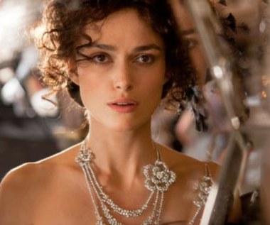 """""""Anna Karenina"""" [trailer]"""