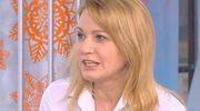 Anna Kempisty: Ja w klientach szukam zasobów