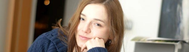 Anna Kropaczek