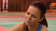Anna Lewandowska zdrowo gotuje