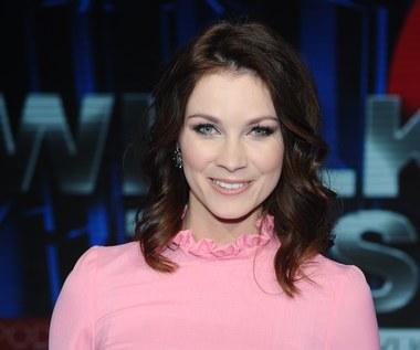 Anna Lucińska: Moje serce kieruje się w stronę dziennikarstwa