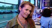 """Anna Oberc: U mojej bohaterki w serialu """"Singielka"""" będzie się dużo działo"""
