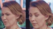 Anna Popek o swoich hejterach: Nie wiedzą, kiedy się zamknąć!