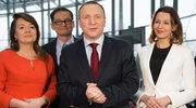 """Anna Popek poprowadzi """"Teleexpress"""". Za Macieja Orłosia!"""