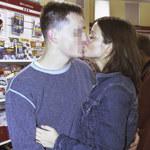 Anna Przybylska i Dominik Zygra: oto prawda o ich małżeństwie
