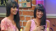 Anna Przybylska ma siostrę bliźniaczkę!