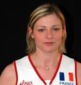Anna Rybaczewska /