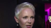 Anna Samusionek przerażona sytuacją w Polsce