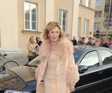 Anna Starak - jaki jest jej styl?