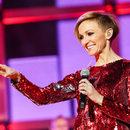 Anna Wyszkoni: Hejt to znak naszych czasów. Nauczyłam się z tym żyć