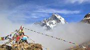 Annapurna - klasyka wśród tras trekkingowych