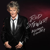 Rod Stewart: -Another Country