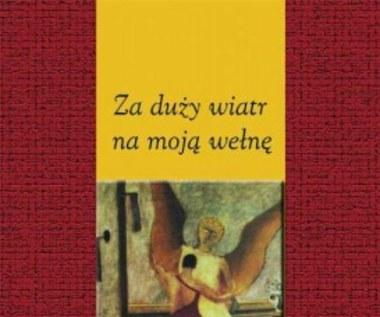 Antologia wierszy religijnych