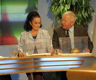 """Antoni Gucwiński świętuje 85. urodziny. Pamiętacie """"Z kamerą wśród zwierząt""""?"""