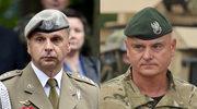 Antoni Macierewicz odwołał szefów GROM i Wojsk Specjalnych