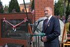 Antoni Macierewicz w USA o zagrożeniu ze strony Rosji