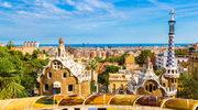 Antonio Gaudi: Geniusz z Barcelony
