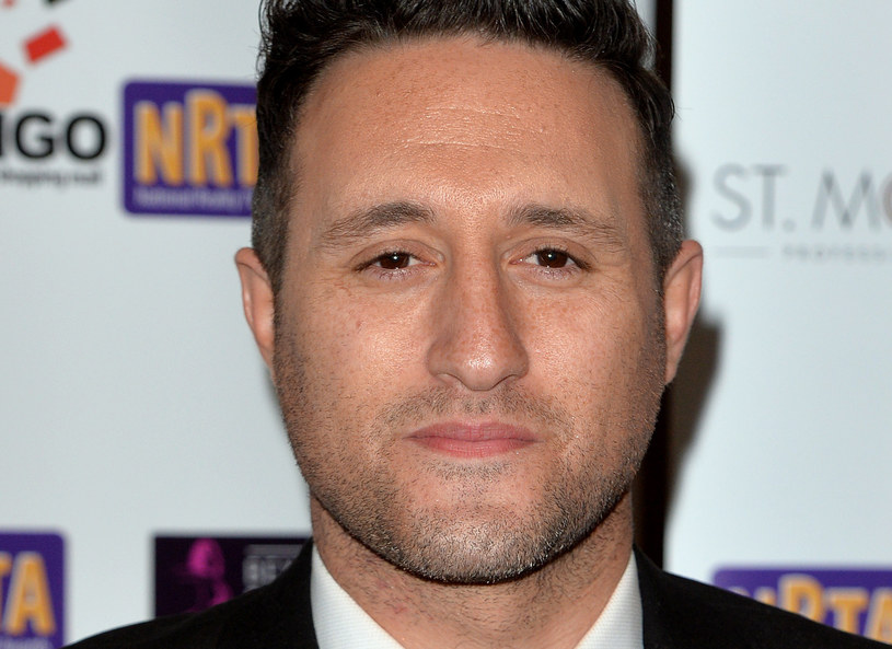 Antony Costa /Getty Images