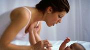 Antykoncepcja dla młodej mamy