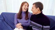 Antykoncepcja po męsku