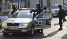 Antyromskie demonstracje w Czechach