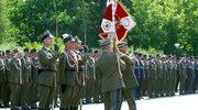 AON zostanie przekształcona w Akademię Sztuki Wojennej
