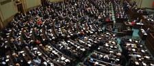 Apel organizacji lewicy po odrzuceniu przez Sejm projektu
