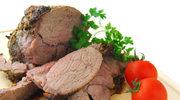 Apetyt na mięso