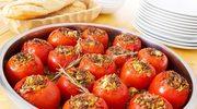 Apetyt na pomidory