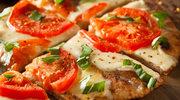Apetyt na zdrowie rośnie w miarę… jedzenia