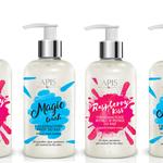 APIS dla Twoich dłoni – krem i mydełko pielęgnacyjne