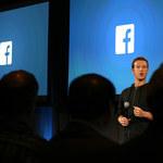 Aplikacja Facebooka zapisuje dane o połączeniach i wiadomościach SMS