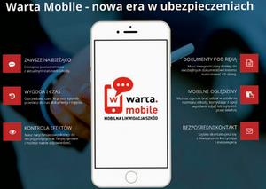 aplikacja mobilna /Motor