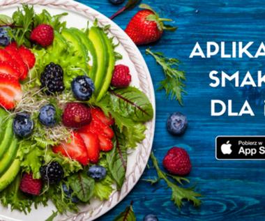 Aplikacja Smaker dostępna już dla iOS
