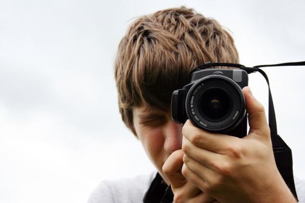 Aplikacja Stolen Camera Finder może być pomocna w poszukiwaniu skradzionych aparatów /stock.xchng