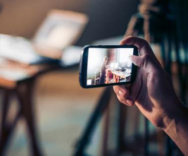 Aplikacje, które mogą przejąć konto na Instagramie