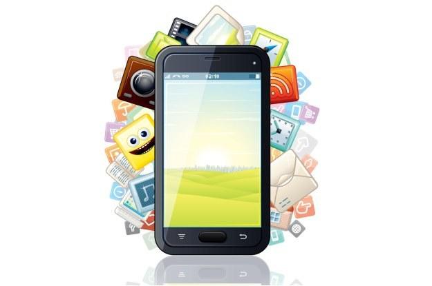 Aplikacje na Androida - co  warto sprawdzić? /123RF/PICSEL
