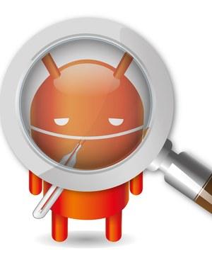 Aplikacje w Google Play kradły hasła i loginy do Facebooka